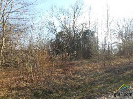 1339 Creek SE 4395 - Photo 10