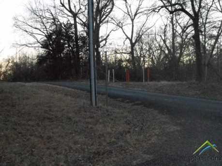 1339 Creek SE 4395 - Photo 18