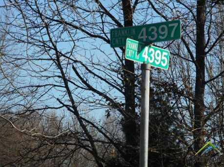 1339 Creek SE 4395 - Photo 8