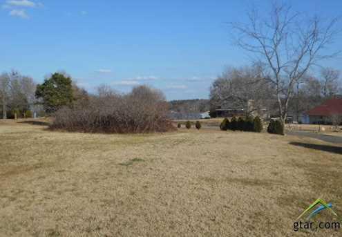 1339 Creek SE 4395 - Photo 4