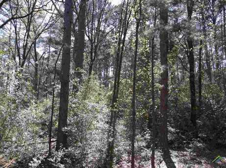 0000 Timberidge Trail - Photo 2