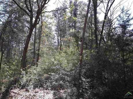 0000 Timberidge Trail - Photo 4