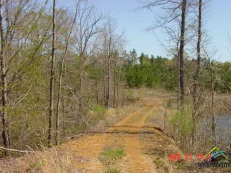 Tbd 31 Acres Saunders Road - Photo 6