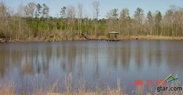 Tbd 31 Acres Saunders Road - Photo 10
