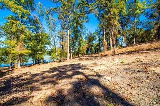 712 Camp Cypress Trail Lt 8 - Photo 26
