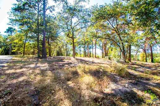 712 Camp Cypress Trail Lt 8 - Photo 14