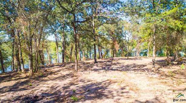 712 Camp Cypress Trail Lt 8 - Photo 10