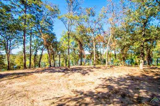 712 Camp Cypress Trail Lt 10 - Photo 16