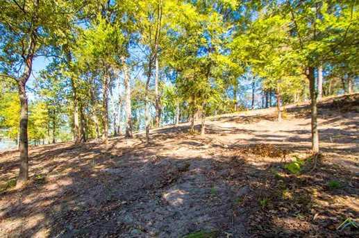 712 Camp Cypress Trail Lt 10 - Photo 22