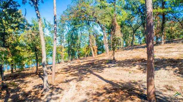 712 Camp Cypress Trail Lt 10 - Photo 10