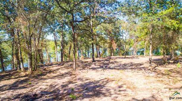 712 Camp Cypress Trail Lt 10 - Photo 12