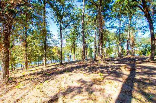 712 Camp Cypress Trail Lt 10 - Photo 18