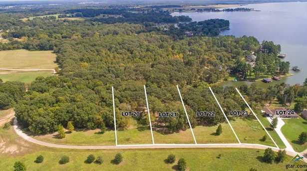 Lot 33 Mariners Retreat Ph II - Photo 2