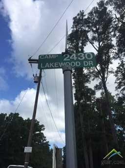 Lot 47 Lakewood Dr - Photo 6