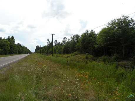 Tbd Highway 135 - Photo 1