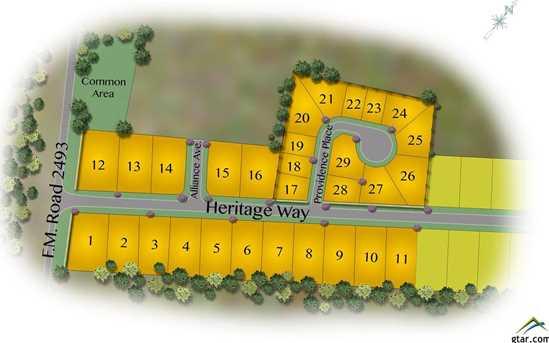 128 Heritage Way(Lot 7) - Photo 2