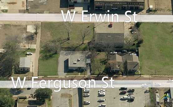 718 W Ferguson - Photo 6