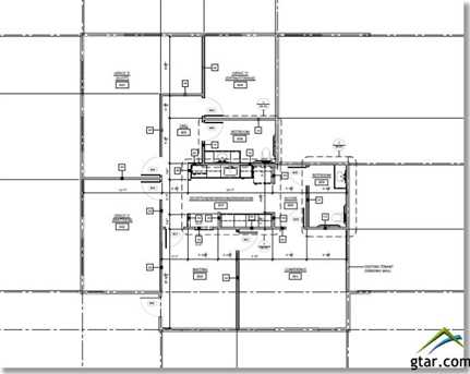 7925 S Broadway Ave., Suite 800 - Photo 4