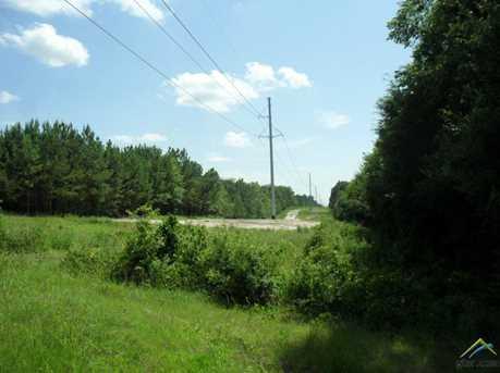 Tbd US Highway 271 - Photo 1