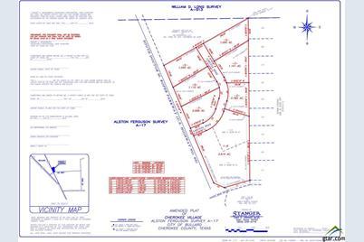 004 S Doctor M Roper Parkway (Us Hwy 69) - Photo 1
