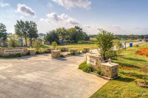 20223 Deer Hollow Dr. - Photo 4