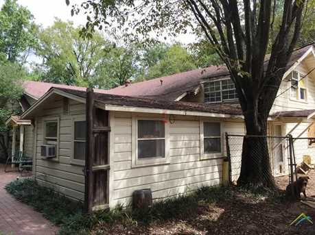 901 W Dallas Street - Photo 22