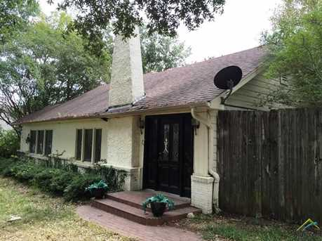 901 W Dallas Street - Photo 1