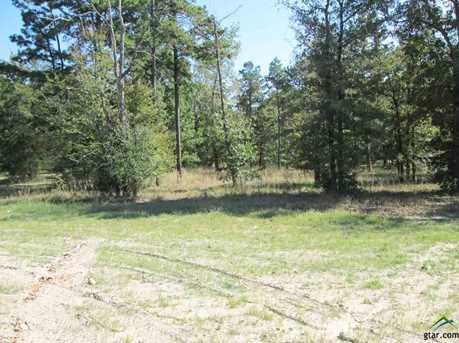 Lot 22 Willow Creek Ranch Rd - Photo 1