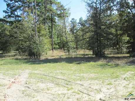 Lot 36 Little Hickory Dr - Photo 1