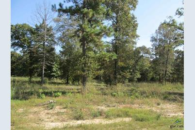 Lot 30 Willow Creek Ranch Rd - Photo 1