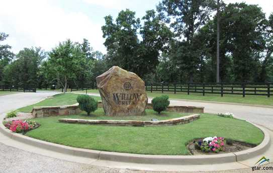 Lot 31 Willow Creek Ranch Rd - Photo 2