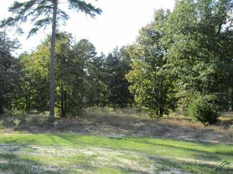 Lot 38 Willow Creek Ranch Rd - Photo 1