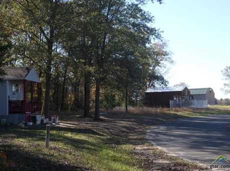 533 County Road 2263 - Photo 30