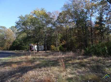 533 County Road 2263 - Photo 20