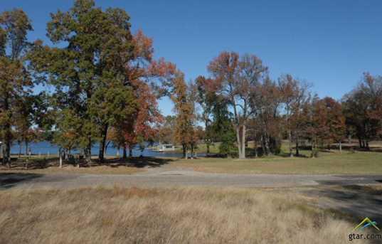 533 County Road 2263 - Photo 24