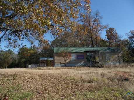 533 County Road 2263 - Photo 8