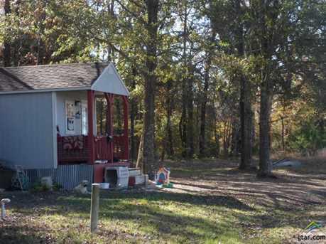533 County Road 2263 - Photo 28