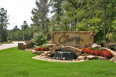Lot 20 North Lake Estates - Photo 1