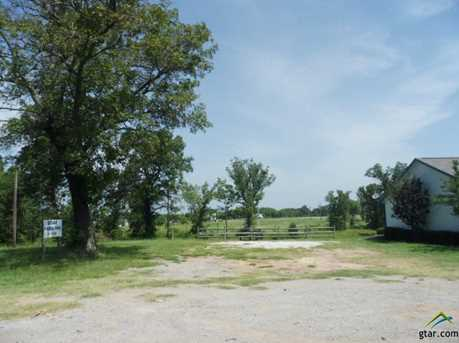 Lot 120 Sioux - Photo 8