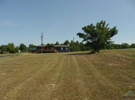 Lot 120 Sioux - Photo 2