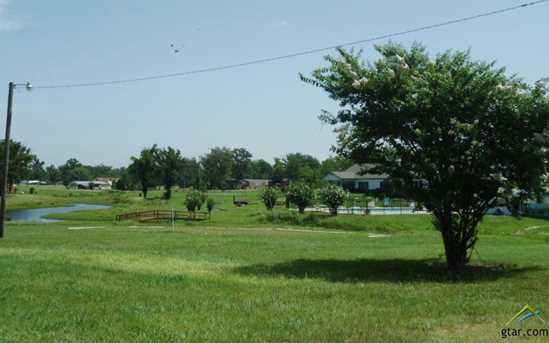 Lot 120 Sioux - Photo 10