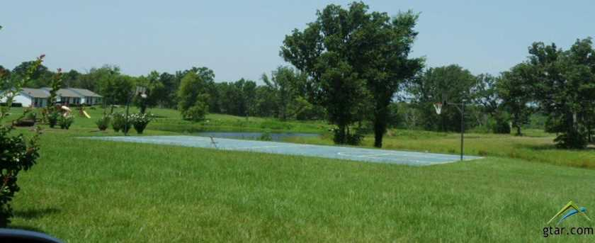 Lot 120 Sioux - Photo 18