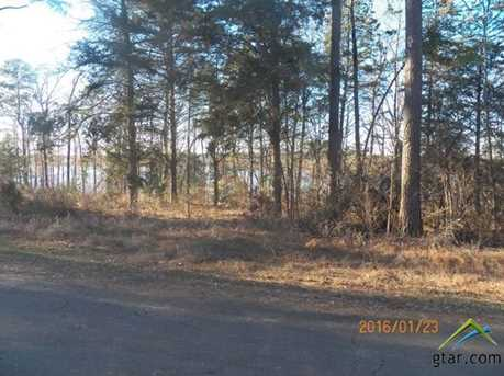 Lot 23 and 24 E Fawn Crossing - Photo 2