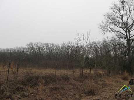Tbd Creek 1109 - Photo 4