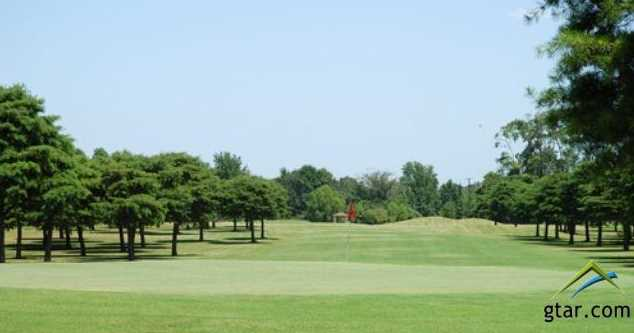 84 S Ryder Cup Trail - Photo 1