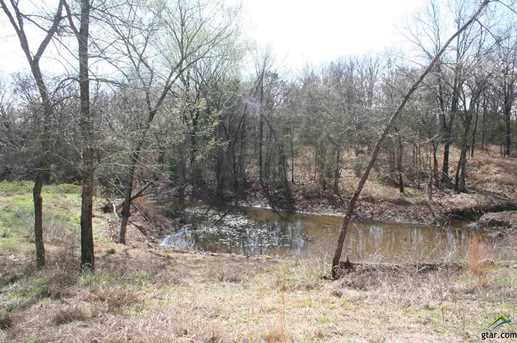 Lot 13 Creek 1952 - Photo 4