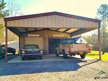 1747 County Road 3420 - Photo 18
