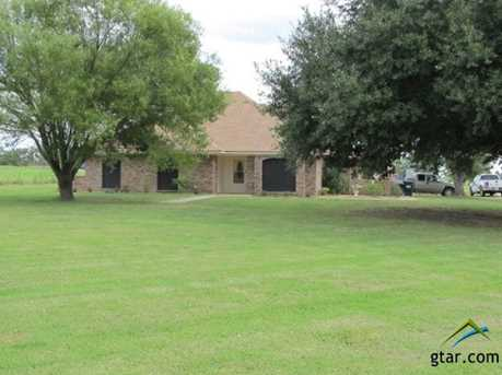 12720 Fm 314 North - Photo 1