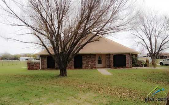 12720 Fm 314 North - Photo 26