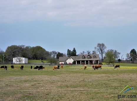 2151 Creek 3821 - Photo 1